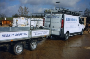 Berry's Roofing contractors, local roofers in Cricklade near Cirencester, roofing contractors Cirencester Glos - Cotswold roof tiling, Cirencester roofing company, roofers in Wiltshire and Gloucestershire