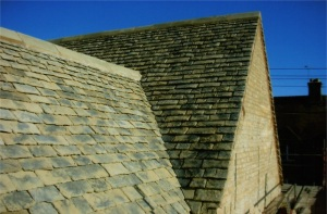 Concrete roof tiles, roofing company near Stroud, concrete tiles roffing company Swindon